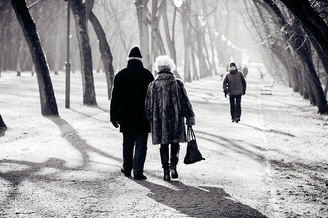 Aké máte plány na dôchodku?