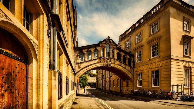 Mesto Oxford.jpg