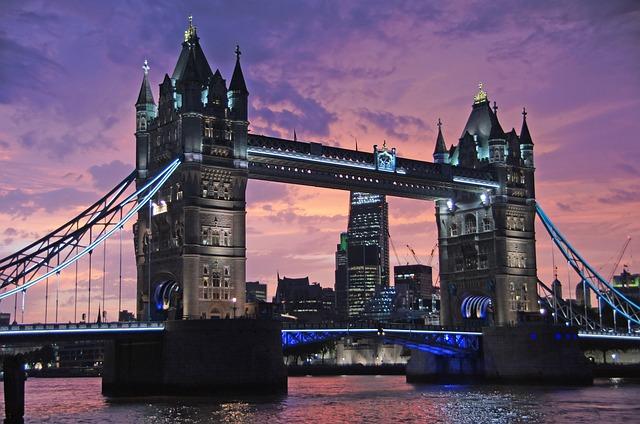 Hlavné mesto Londýn.jpg