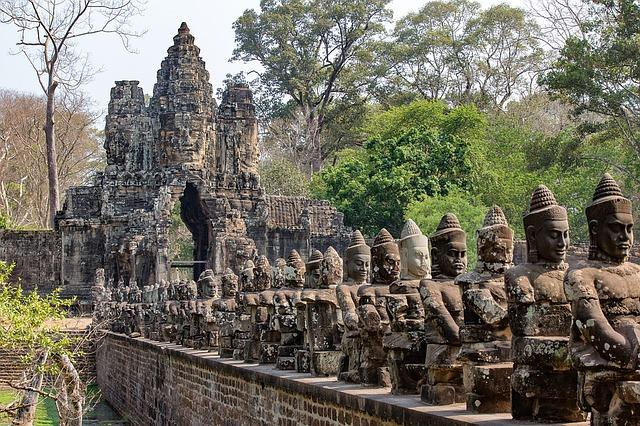 Chrám Angkor Wat.jpg