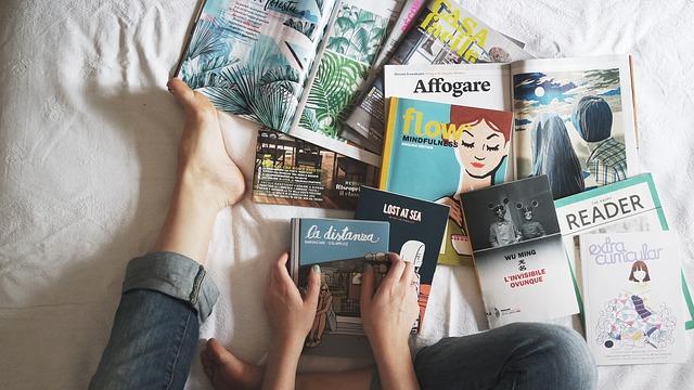 osoba, čítanie, knihy.jpg