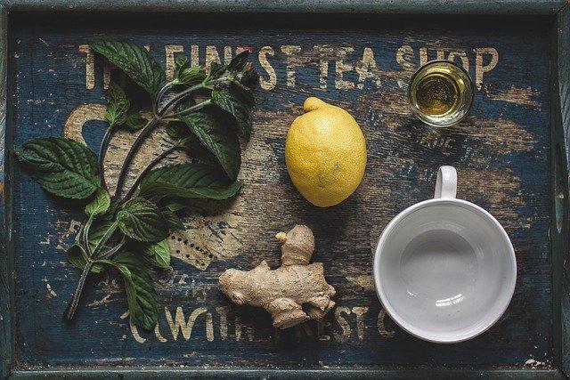 čaj zázvor bylina.jpg