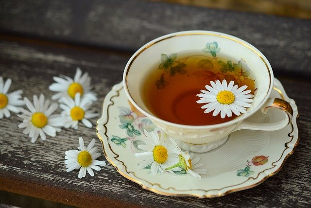 čaj nápoj.jpg