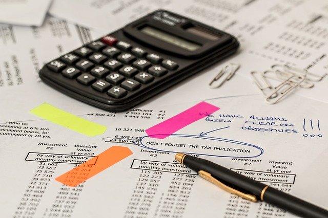 Daňová kalkulačka.jpg