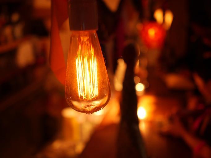 Rozžiarená žiarovka.jpg